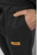 Костюм спортивный мужской 85F1002 графит