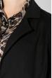 Костюм женский элегантный 78PD5056-1 черный