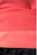 Джемпер женский теплый 205V001 розовый