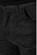 Шорты мужские темные расцветки 571KY002-1 антрацит