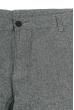 Шорты мужские темные расцветки 571KY002-1 светло-серый