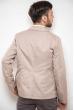 Пиджак 2402 темно-бежевый