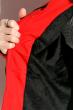 Куртка 120POB20555 красный