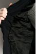 Куртка 120POB20555 темно-синий