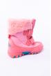 Сапоги детские 186P9141 junior светло-розовый