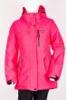 Костюм (куртка, штаны) 120PMH1988-2 junior розовый