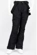 Костюм (куртка, штаны) 120PMH1988-2 junior бирюзовый