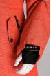 Костюм (куртка, штаны) 120PMH1988-2 junior коралловый