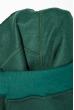 Брюки спортивные с карманами, на резинке 70PD5017-1 бутылочный