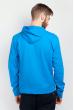 Батник мужской разных цветов 313F001 голубой