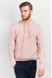 Батник мужской разных цветов 313F001 бледно-розовый