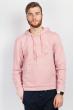 Батник мужской разных цветов 313F001 светло-розовый