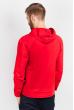 Батник мужской разных цветов 313F001 красный