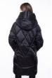 Куртка женская 120PSKL6170 черный