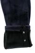 Брюки 120PRA9807-1 junior темно-синий