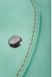 Клатч женский пастельных оттенков 000K081 мятный