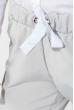 Брюки женские с лампасами, стильные 78PD5064 светло-серый