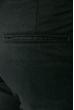Брюки мужские однотонные 1122-12 грифельный
