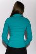 Блузка женская 118P050-2 коралловый