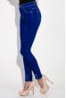 Джинсы женские 105P503-1 синий