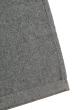 Шорты мужские темные, классика 571KY003-6 светло-серый