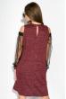 Платье женское 64PD2681-6 бордо