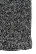 Бафф 120PH17057S черный / светло-серый