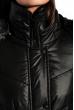 Куртка женская 85P12861 черный