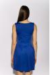 Платье 110P461 электрик