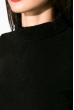 Костюм 110P571-2 черный