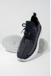 Кроссовки 11PKP225-1 темно-синий / серый