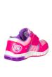Кроссовки 160P2292 junior розовый