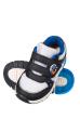 Кроссовки 160P2292 junior темно-синий