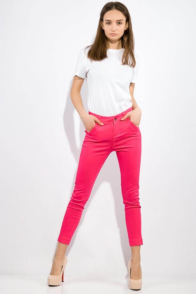 Женские брюки 149 грн.