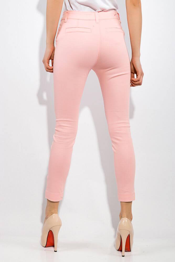 Женские брюки вид сзади 149 грн.