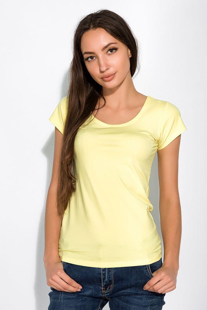Женская футболка 89 грн.