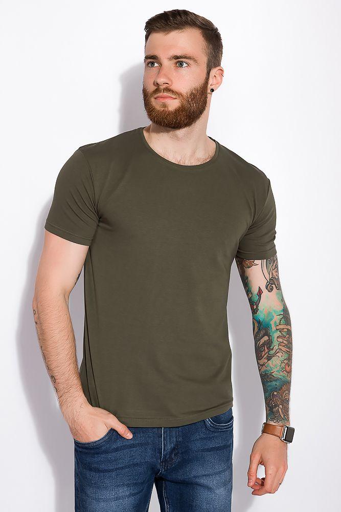 Мужская футболка 89 грн.