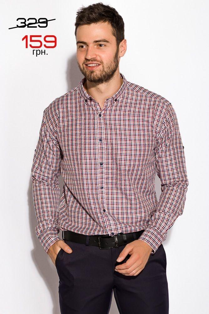 Рубашка 159 грн.