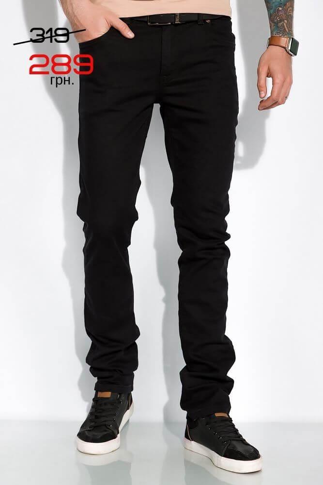 Мужские джинсы 289 грн.