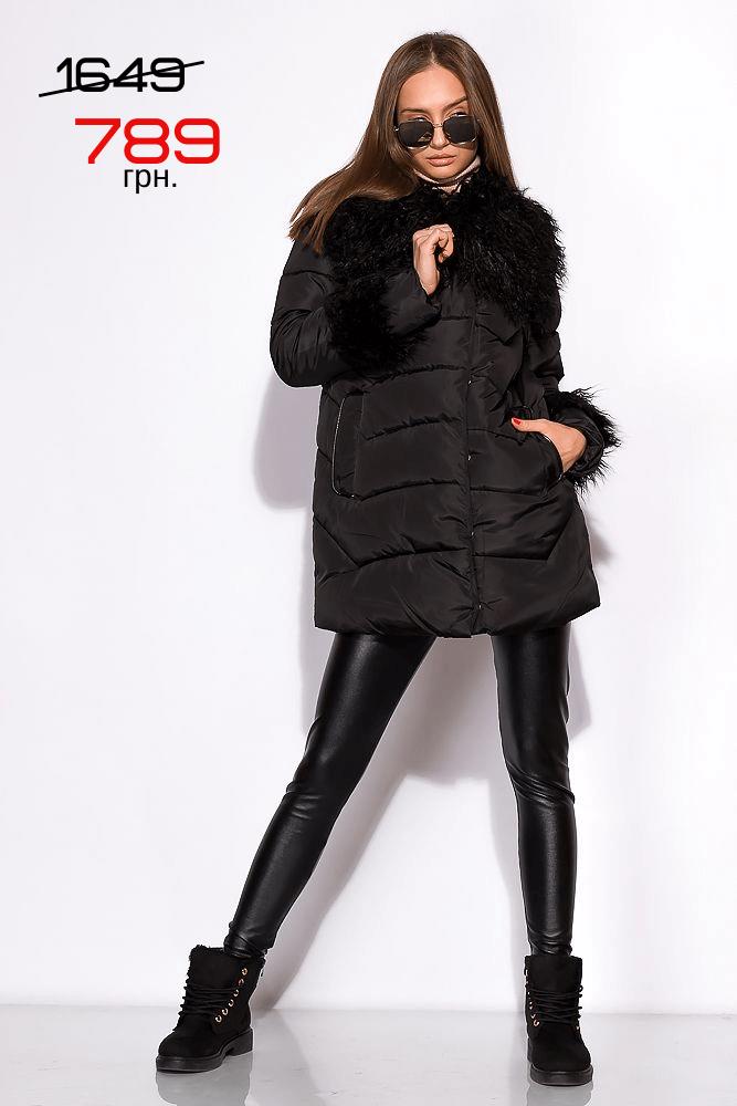 Куртка 789 грн.