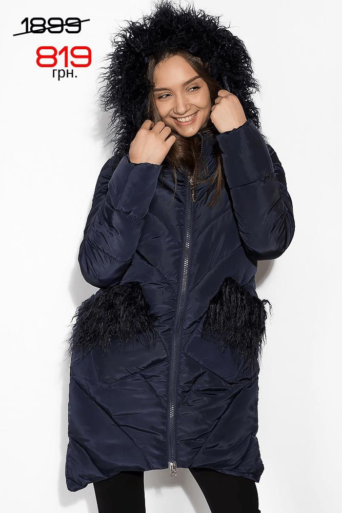 Куртка 819 грн.