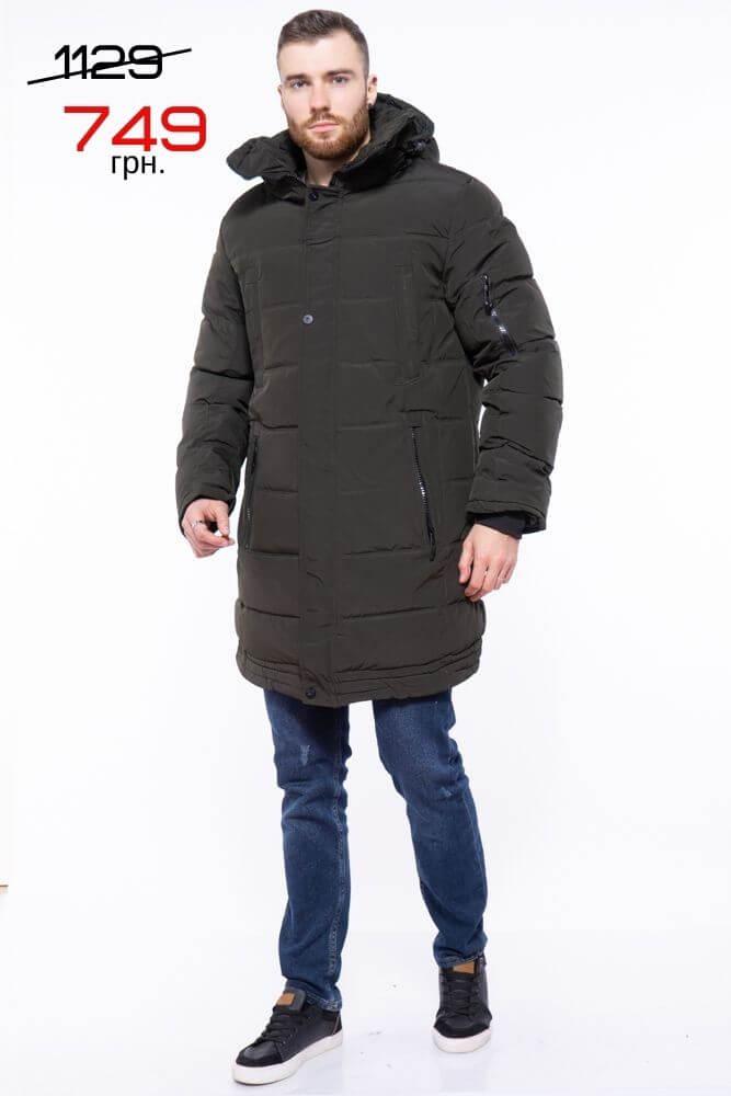 Куртка мужска 749 грн.