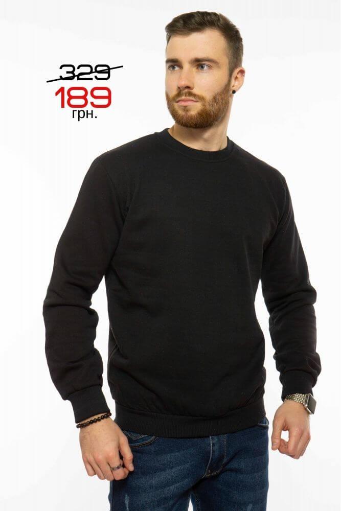 Мужской свитер 189 грн.