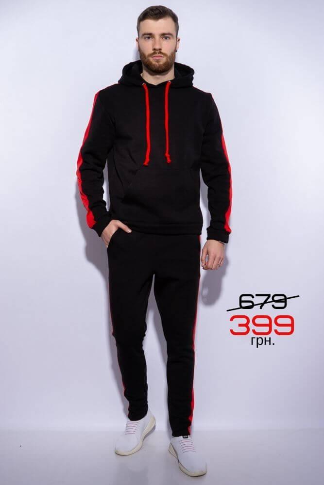 Спортивный костюм 399 грн.