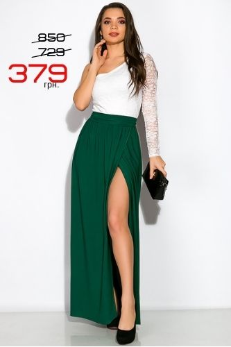 Платье 379 грн