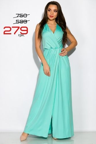 Платье 279 грн.