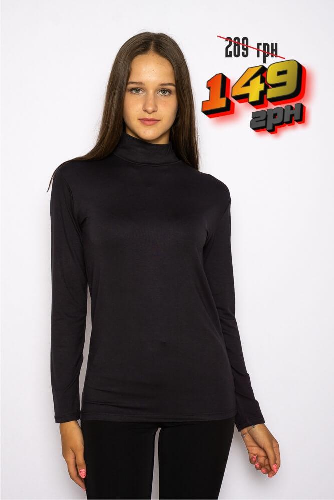 Гольф женский 149 грн