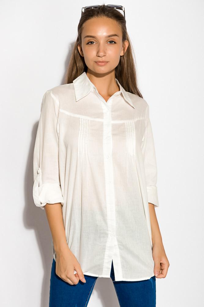 Рубашка женская 08P136