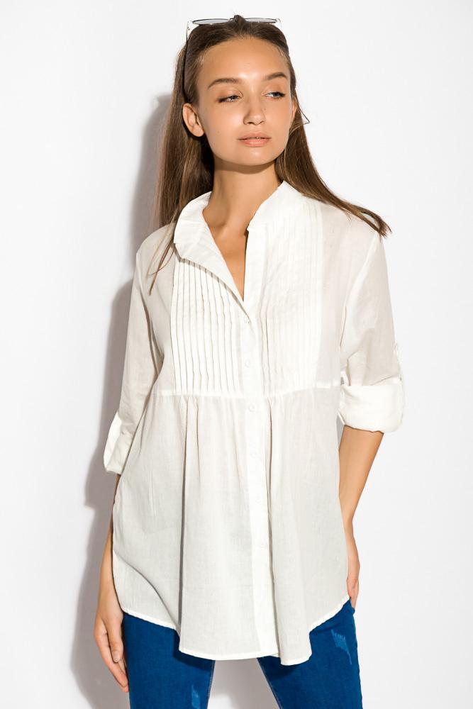 Рубашка женская 08P137