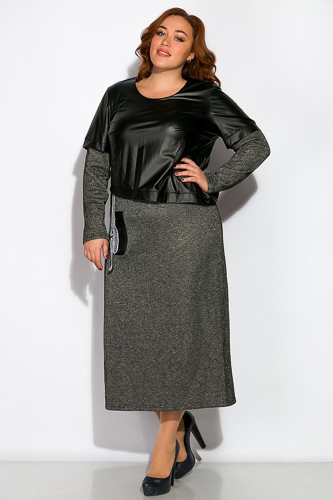 Time of Style / Платье 120PMJ508